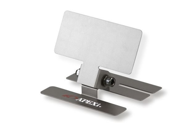 A'pexi: Mounting Bracket / Stand: RSM / SAFC / VAFC / AVCR