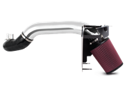AIR INTAKE SYSTEMS & FILTERS