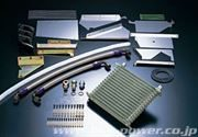 HKS-Oil-Cooler-Kit-Evo-8-Single-core-system-see-note-15004-AM009-17788-p